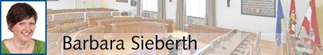 Barbara_Sieberth-Beitragsheader-940x80