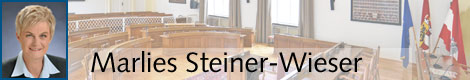 Marlies_Steiner-Wieser-Beitragsheader-940x80