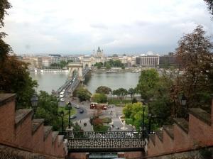Budapest Stadt1